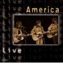 Live (America)