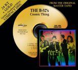 Cosmic Thing (B-52's)