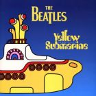 Yellow Submarine (The Beatles)
