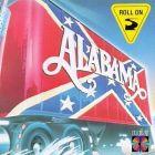 Roll on (Alabama)