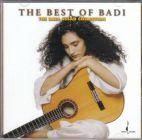 The Best Of Badi (Assad, Badi)