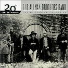 The Best Of The Allman Brothers Band (Allman Brothers Band)
