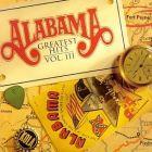 Greatest Hits 3 (Alabama)