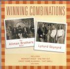 Winning Combinations (Allman Brothers & Lynyrd Skynyrd)