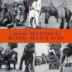 Blind Man's Zoo (10,000 Maniacs)