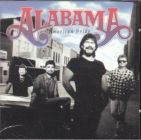 American Pride (Alabama)