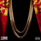 Based On A TRU Story (2 Chainz)