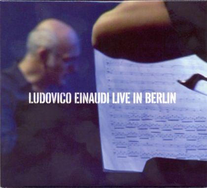 Скачать музыку ludovico einaudi