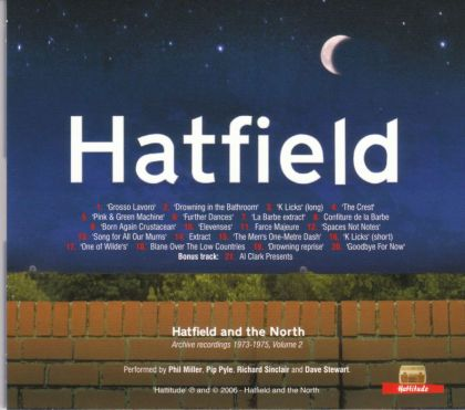 """north hatfield men Dj hatfield life in text and stereo sound primary menu  but spoke to the condition of those young men who were on the boats, """"flying, flying, ."""
