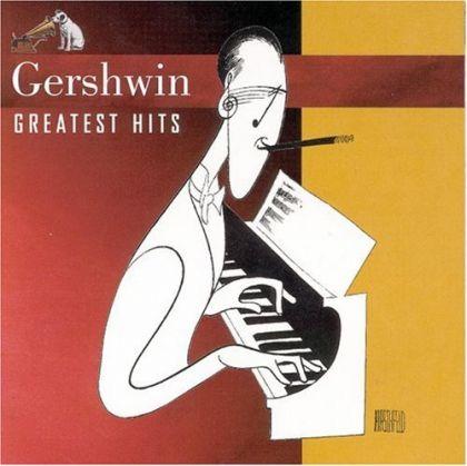 Gershwin Arthur Fiedler Boston Pops Orchestra Earl Wild Gershwin Rhapsody In Blue An American In Par