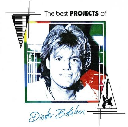 various artists the best projects of dieter bohlen on. Black Bedroom Furniture Sets. Home Design Ideas