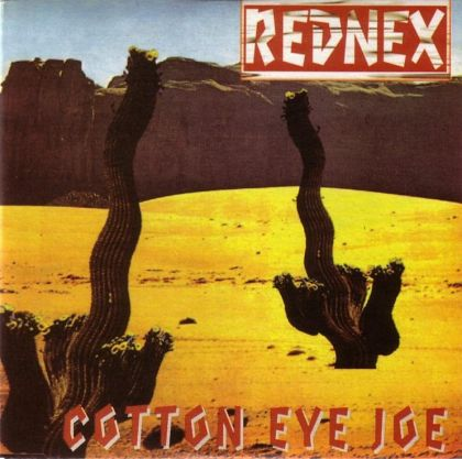 rednex cotton eye joe on core music. Black Bedroom Furniture Sets. Home Design Ideas