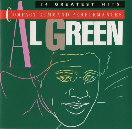 Al Green - Call Me (Come Back Home) / What A Wonderful Thing Love Is