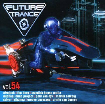 Various - Ibiza Club 55
