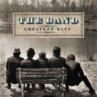 Greatest Hits (The Band)
