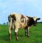 Pink Floyd - Atom heart mother
