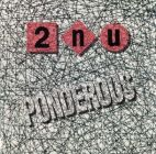 Ponderous (2NU)