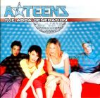 The Abba Generation (The A-Teens)