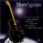 Blues & Grass (52nd Street Blues Project)