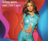 Oops!...I Did It Again (Britney Spears)