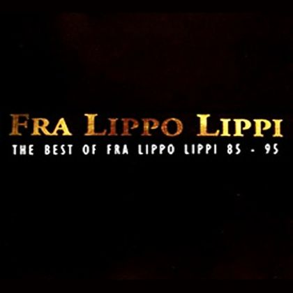 fra lippo lippi summary and analysis Browning's narrative poems 7 fra lippo lippi the patriot analysis the laboratory aspects of narrative fra lippo lippi.