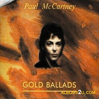 investigating the album covers and lyrics that proves the death of paul mccartney Get everything tmz in the palm of cardi sang 2 songs from her album cheerful before death jaime king & son attacked in beverly hills suge knight leaves.