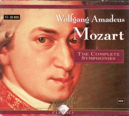 the legacy of wolfgang amadeus mozart San diego public library pathfinder wolfgang amadeus mozart 2006 marks the 250th anniversary of the birth of wolfgang amadeus mozart mainly mozart, in collaboration with more than 60 area arts.