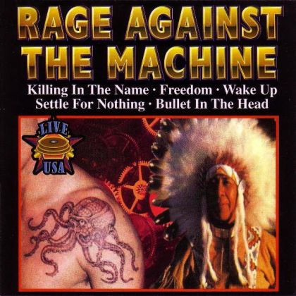 "rage against the machine and the issue of censorship in music 8) rage against the machine - ""killing in the name"": footage of the rodney king beating might be considered the first viral video of police brutality rage against the machine's debut single, ""killing in the name,"" was released just six months after the los angeles riots, sparked by the acquittal of king's brutal police attackers."